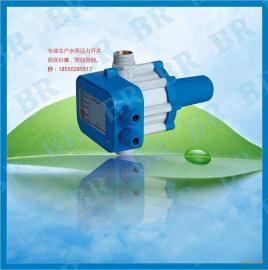 格兰富 德国威乐水泵增压热水专用水泵电子压力开关价格,