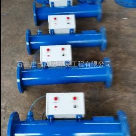 鸿程电子水处理仪