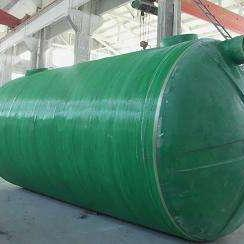 台安县丨供给玻璃钢化粪池价格丨玻璃钢化粪池销售厂家