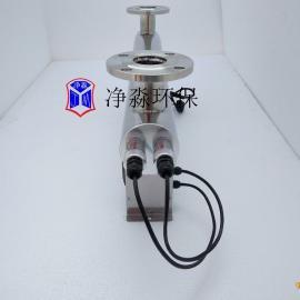 湖北JM-UVC-300紫外线消毒器