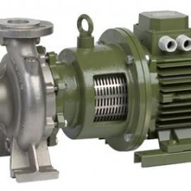 VestJet泵VestJet离心泵VestJet螺杆泵VestJet消防泵