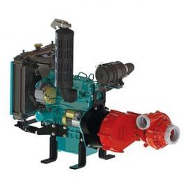 Waterax消防泵Waterax柴油消防泵