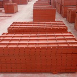 云南钢模板生产厂家