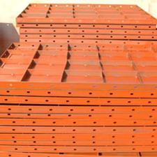 昆明钢模板厂家/昆明钢模板厂家直销