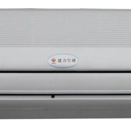 深圳壁挂式空调 大一匹明装空调 走水壁挂机 直销