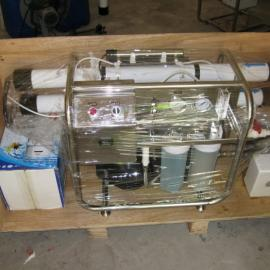 船用海水淡化直饮水机