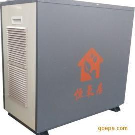 小型工业制氧机定制产品