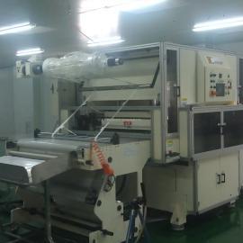 广州光学实验室