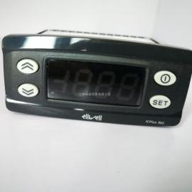 eliwell伊尼威尔IC902/IC901温控器经销商