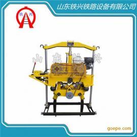 铁路养路机械_液压捣固机生产商|筑路机械_内燃捣固镐代理