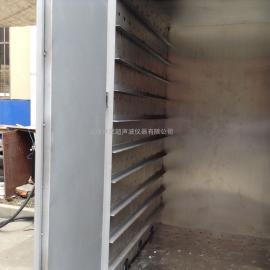 上海声彦厂家生产制造SCQ系列优质60KW烘箱热风循环干燥箱鼓风干