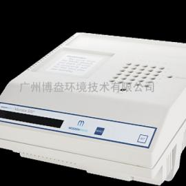 Microtox M500型实验室生物毒性检测仪