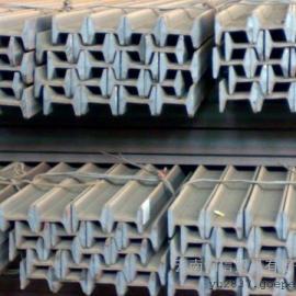 昆明钢轨价格、轨道钢供应信息