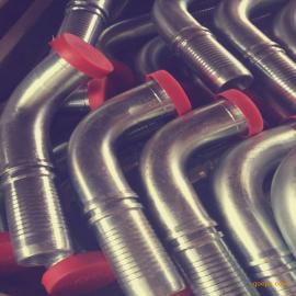高压胶管接头@盐山高压胶管接头@高压胶管接头生产厂家