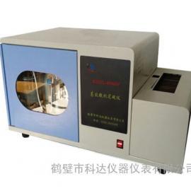 河南新型高效微机定硫仪,煤炭快速测硫仪