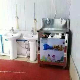 幼儿园纯水机幼儿园直饮水机批发幼儿园饮水机价格