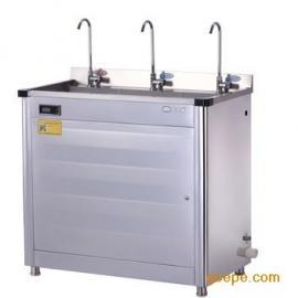 幼儿园纯水机幼儿园直饮水机批发幼儿园饮水机价