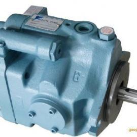 日本DAIKIN大金柱塞泵V38C24RHX-95