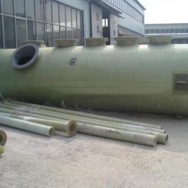 供应脱硫除尘器|脱硫除尘器结构概述|低阻高效脱硫除尘设备