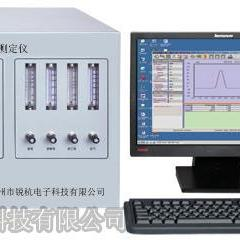 锐杭RH-3000SN硫氮分析仪直接报价