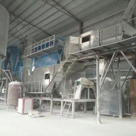 砂石风选机江苏盛华公司厂家直销