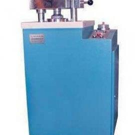 ZYP-400型卧式自动压片机