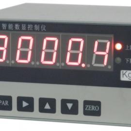 称重仪表 TS-5 北京宇科泰吉电子有限公司称重数显测试仪