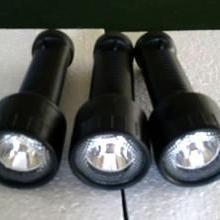 八通照明JW7500固态免维护强光手电 , BJ520强光电筒