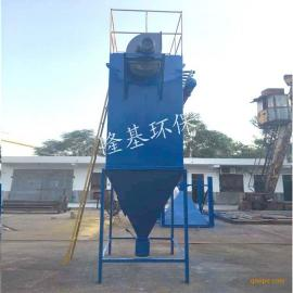 脉冲布袋环保除尘器 脉冲除尘器 厂家直销DMC/HMC脉冲布袋除尘器