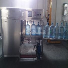 誉润 YR 全自动桶装水套袋机