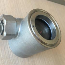 上海风雷 HGS07直通视镜 厂家直供 量大从优