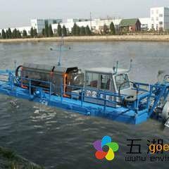 选清淤设备不来【五湖】就错【江苏清淤挖掘机】您的奇佳选择!