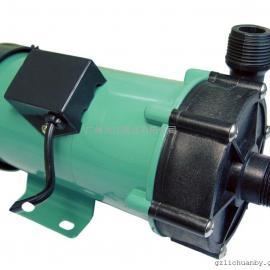 力川LMB-55RM耐腐蚀磁力泵,加药泵,循环泵