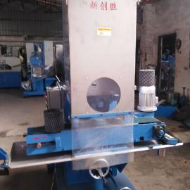 不锈钢砂带拉丝机,自动砂带拉丝机,水磨不锈钢砂带拉丝机