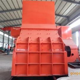 双辊金属粉碎机、吉林金属粉碎机、科胜专业生产厂家(多图)