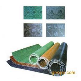 供青海密封材料和西宁石棉板