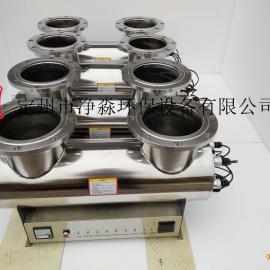 JM-UVC-1350紫外线消毒器水处理设备