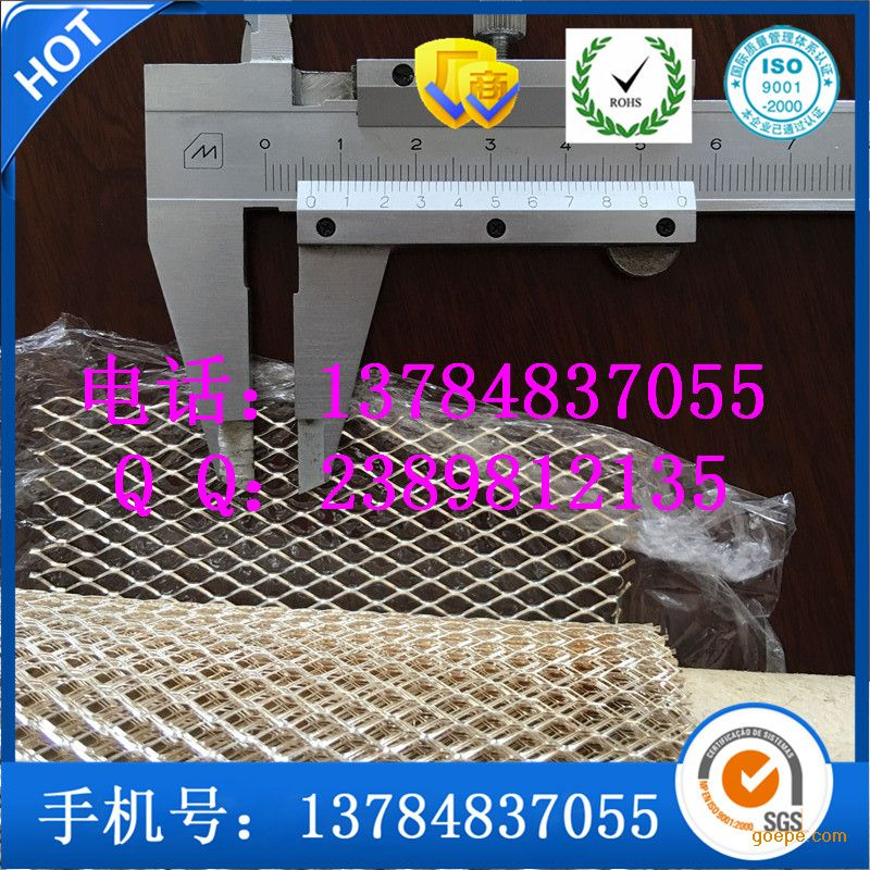 1mm丝径 电池集流网厂家 银丝编织网