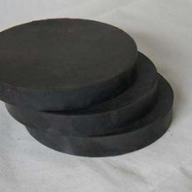 网架橡胶垫块的生产厂家