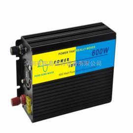 600W太阳能光伏逆变器厂家
