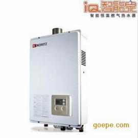 GQ-1680AFE