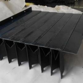 高频热核风琴防护罩