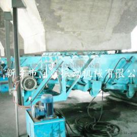 同鑫K型往复式给煤机