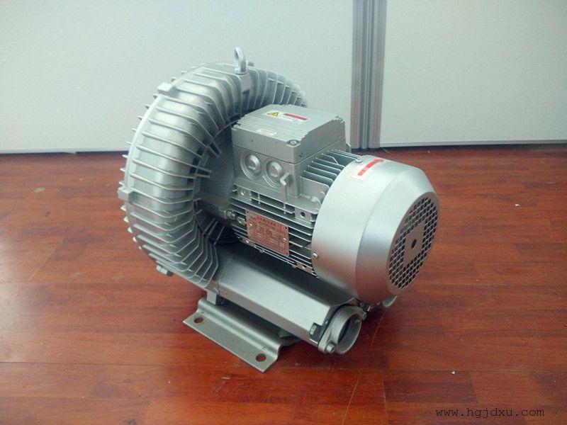 环形旋涡风机・旋涡风机