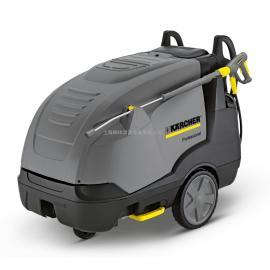 德国凯驰电加热热水高压清洗机 HDS-E8/16-4