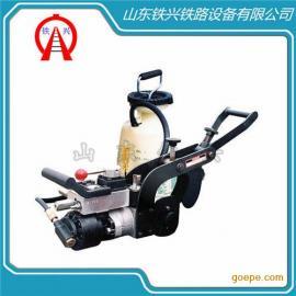铁路养路机械_RD07B型内燃钢轨钻孔机优质供应商 