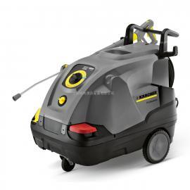 德国凯驰 冷热水高压清洗机 HDS7/16C 除蜡、油污清洗机