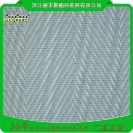 城市污泥脱水带式压滤机网带、泥水分离带式压榨机滤带生产厂家