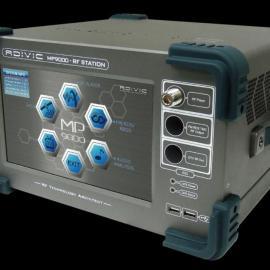 八通道GPS信号发生器 MP9000