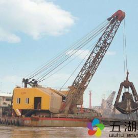 小型河道清淤船价格,大型清淤船厂家,型号【信任XX888】